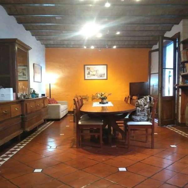 Ph 158 m2 totales – 4 amb + 2 baños + patio + parrilla