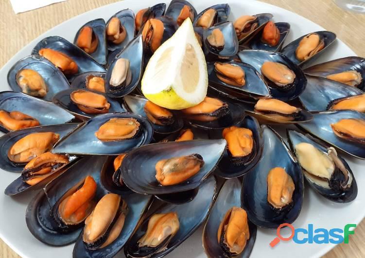 3516519293 delivery y entrega a domicilio de pescados y mariscos fish market