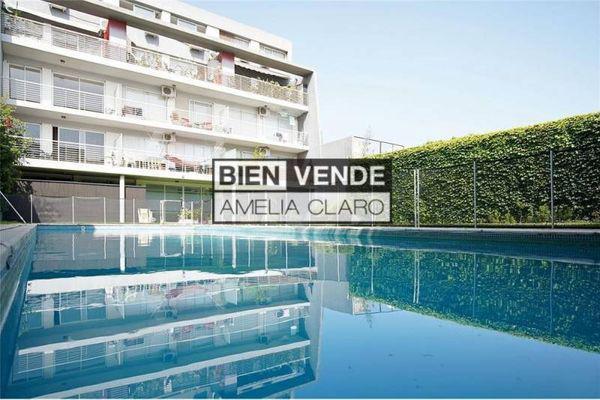 Aizpurua 2591 - duplex en venta en villa urquiza, capital