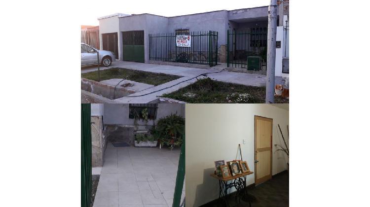 G romero propiedades vende casa grande barrio san eduardo