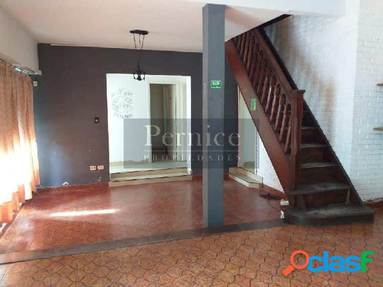 Alquiler 24 meses Chalet alquiler uso profesional y comercial 1
