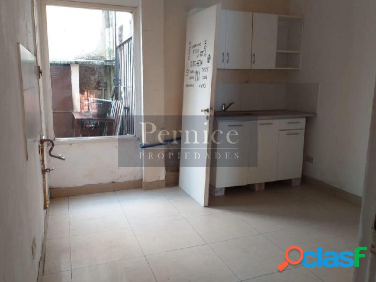 Alquiler 24 meses Chalet alquiler uso profesional y comercial 2