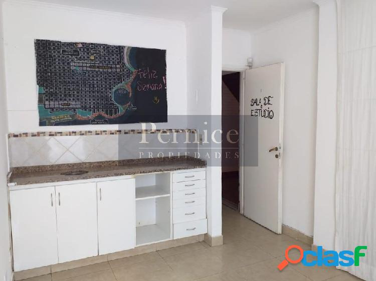 Alquiler 24 meses Chalet alquiler uso profesional y comercial 3