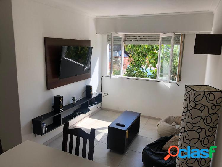 depto 3 amb lateral (Arenales 2900) 1