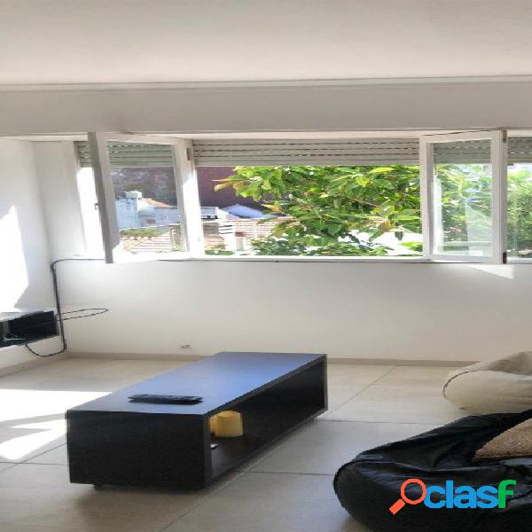 depto 3 amb lateral (Arenales 2900) 2