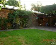 Chingolo 58, jardin de peralta ramos, mar del plata