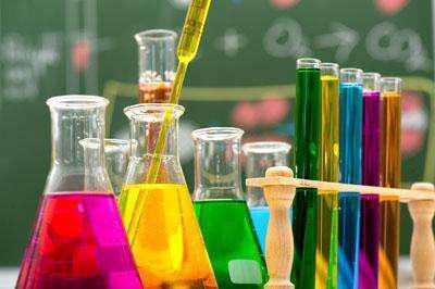 Clases particulares química cbc en belgrano todo nivel