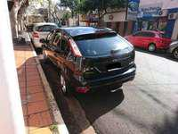 Ford focus trend 2011. $550.000