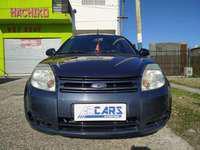 Ford ka pulse 1.6 año 2011 - arcars