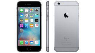 Leer completo- vendo o permuto iphone 6s y iphone 6-