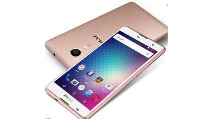 Vendo celular blu grand 5.5 hd