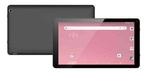 """Especial dia del niño tablet 10"""" 32gb ideal para niños!"""