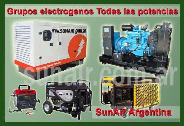 Grupos electrogenos 60kva, generadores 60kva