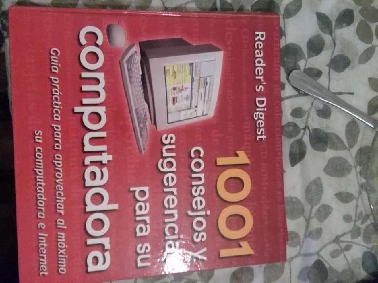 Libro de computacion