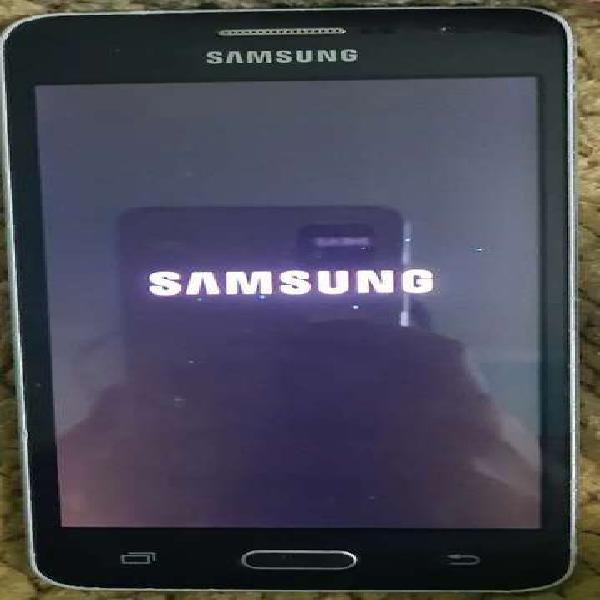 Samsung grand prime (no acercó, no hago envío)