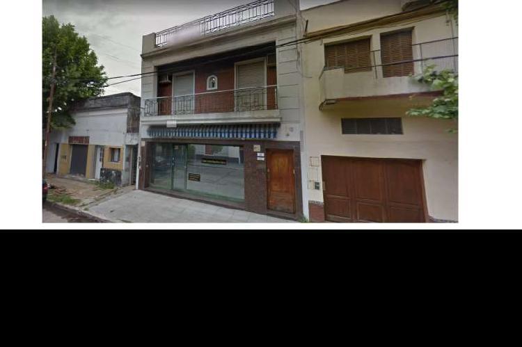 Casa en venta ramos mejia / la matanza (a001 3932)