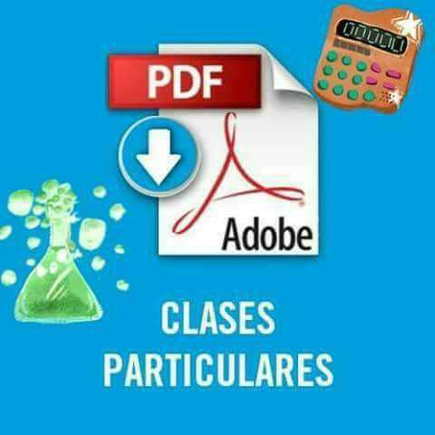 Clases ON LINE INDIVIDUALES O GRUPALES