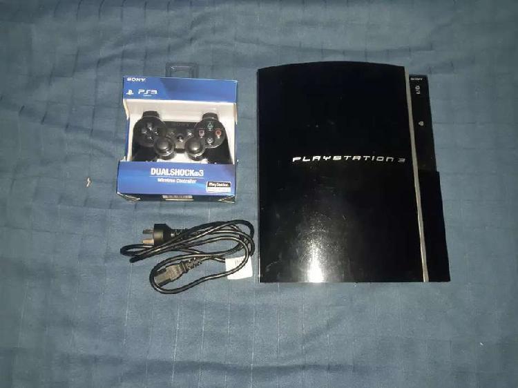 Playstation 3 ps3 joystick nuevo original