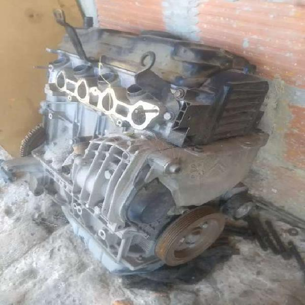 Repuestos motor peugeot/citroen 1.5