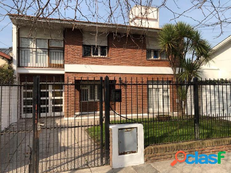 ---en venta excelente casa 4 amb en dos planta villa primera--