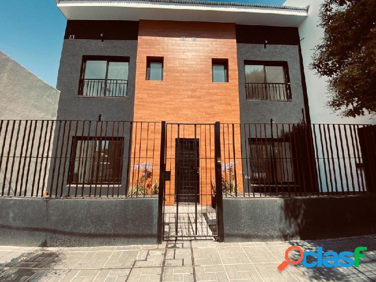 Ph 2 ambientes a ESTRENAR - Barrio Villa Primera ¡¡¡OPORTUNIDAD DE INVERSIÓN!!! 1