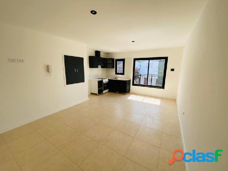 Ph 2 ambientes a ESTRENAR - Barrio Villa Primera ¡¡¡OPORTUNIDAD DE INVERSIÓN!!! 2