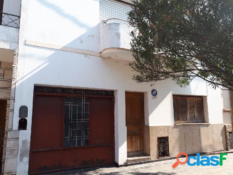 Casa alta córdoba - terreno