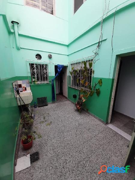Ph 3 ambientes. c/patio y terraza. villa celina