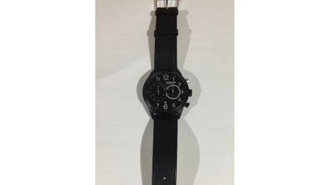 Vendo reloj caterpillar modelo extend negro- 2613266111-