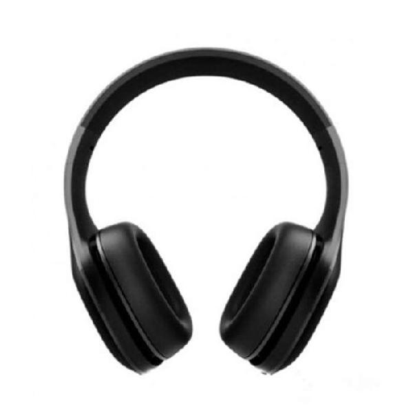 Auriculares inalámbrico bluetooth color negro