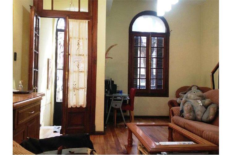 Casa en venta 3 dormitorios centro