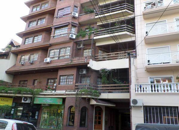 Calle blanco encalada nro. 5055 - ph en venta en villa