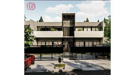 Greenwood vende departamento en el exclusivo barrio arauca