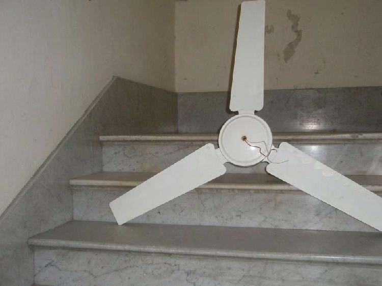 Ventilador de techo sin uso a precio de oportunidad