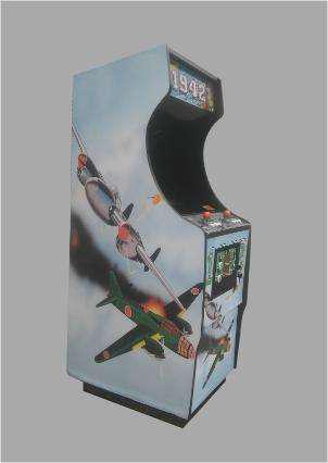 Video juegos, arcade, mame, fichin,flipper,pinball