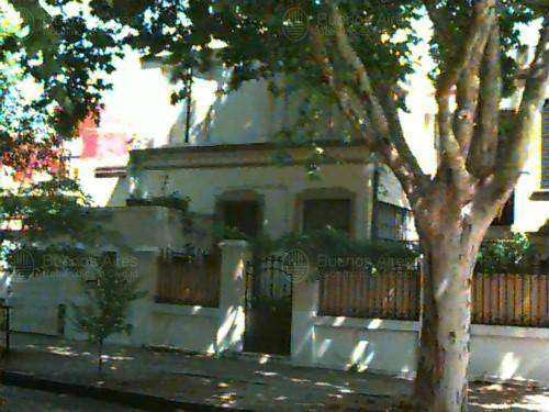 Casa uso comercial en belgrano