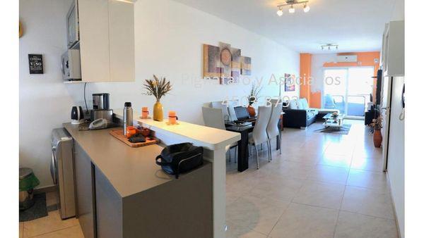 Concordia 4600 - departamento en venta en villa devoto,