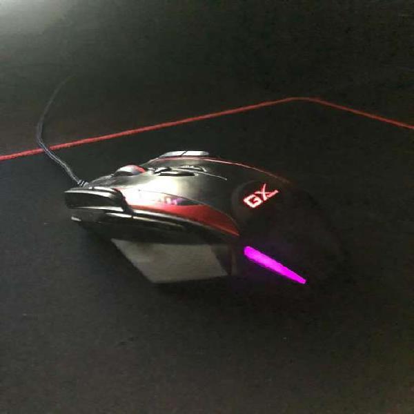 Mouse genius gx gaming gila