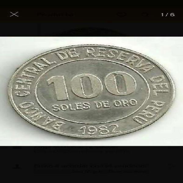 Lote de 18 monedas extranjeras. 9 países