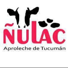 Productos lacteos directos de fabrica tucumana