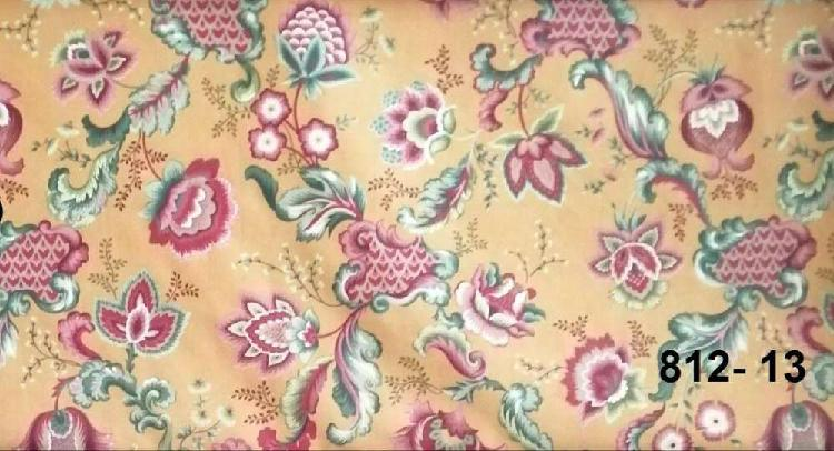 Telas para tapiceria estampadas diseños exclusivos