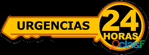 CERRAJERIA URGENCIAS SAN ISIDRO *((11 30771168))* CERRAJERO 24 HS 2