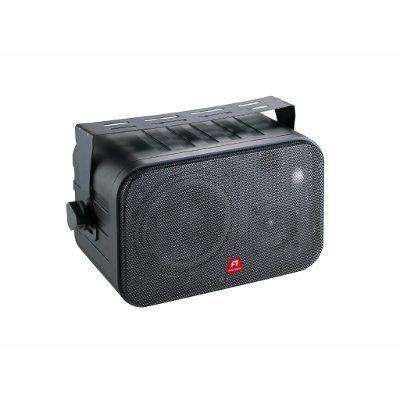 Audiosonic as3085 parlante bafles sop instalacion música