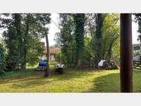 Casa dos ambientes bosque peralta ramos parque