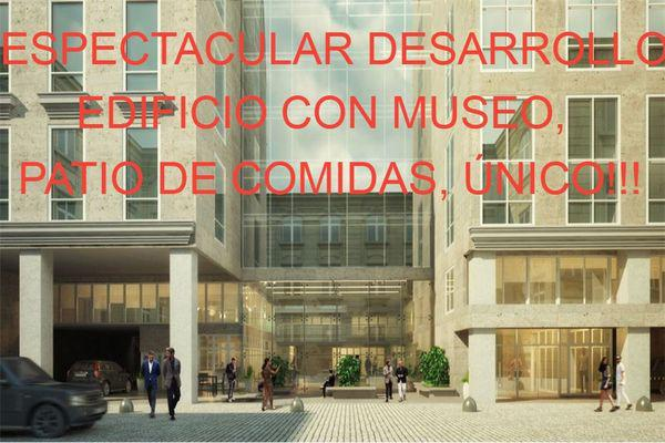 Moreno al 500 - departamento en venta en monserrat, capital