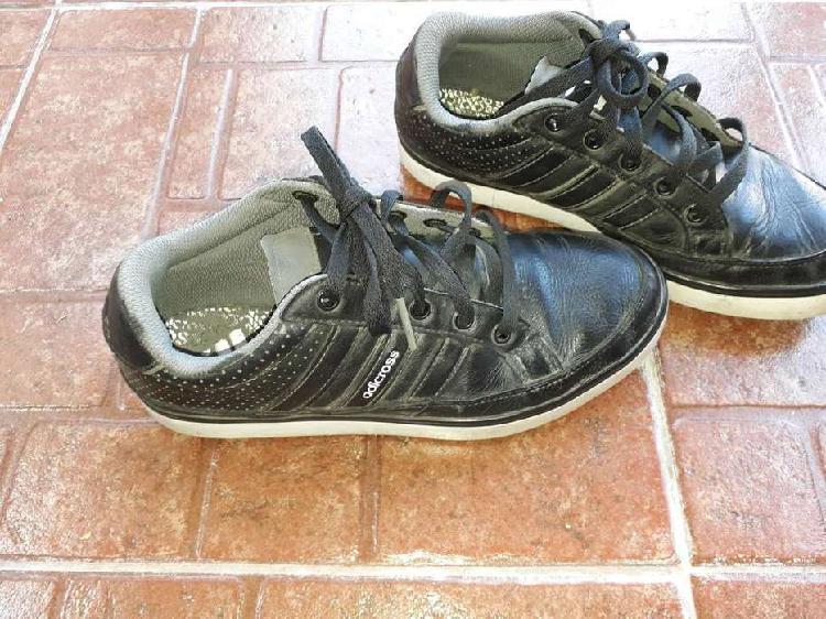 Excelente zapatos