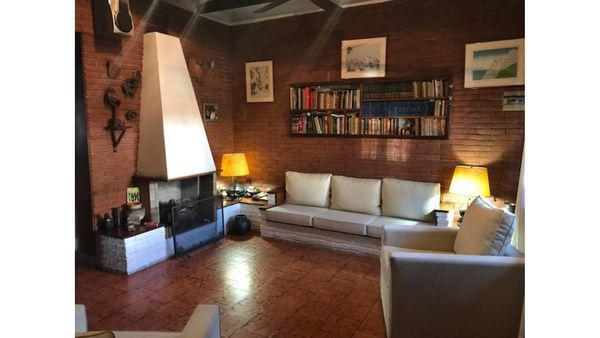 Jose bonifacio 4200 - casa en venta en floresta, capital