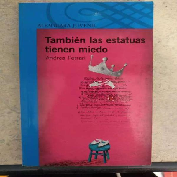 Libros para adolescentes varios $400 c/u