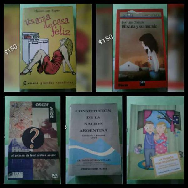 Libros ver fotos