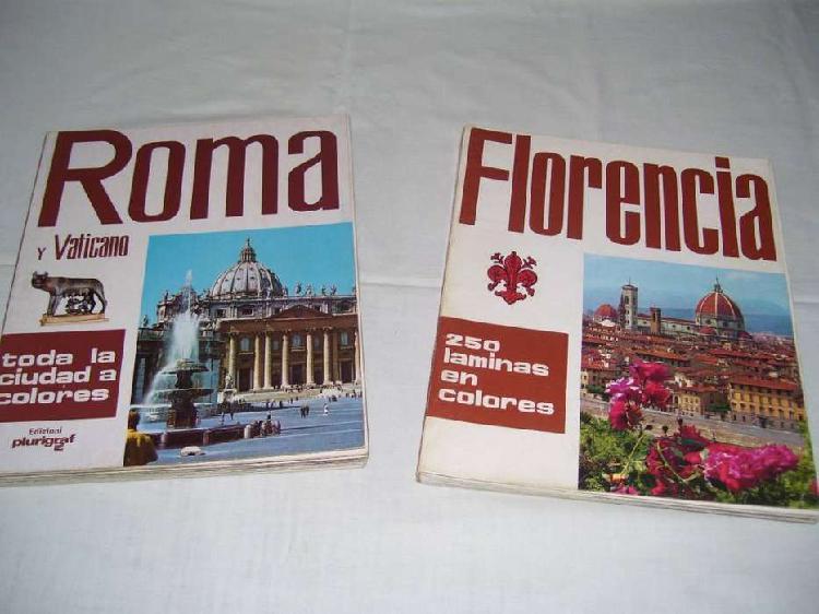 Lote de 5 libros de arquitectura ideal libreros y